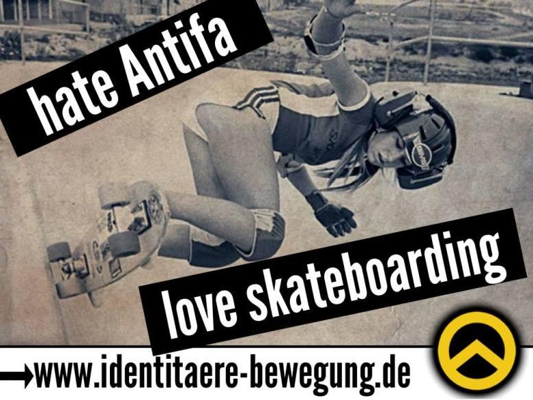 love-skateboarding