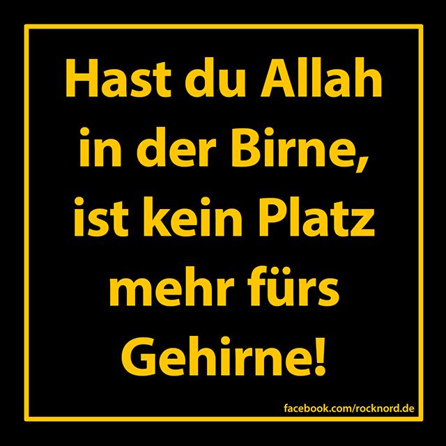 allah-in-der-birne