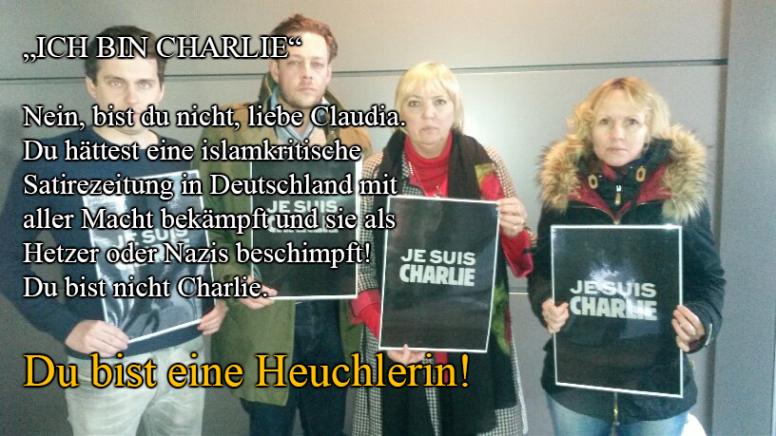 claudia-roth-charlie-hebdo